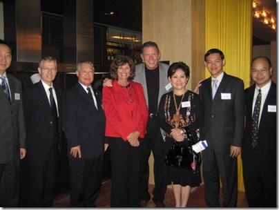 2008-11-12 Bangkok event 4111