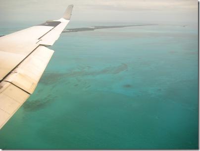 2009, May 3 Harbor Island Bahamas 003