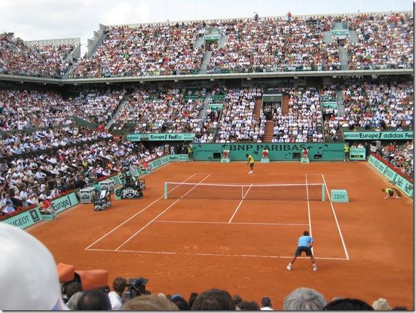 2009-06--02 Paris 090