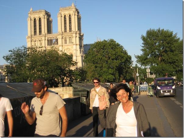 2009-06--02 Paris 007