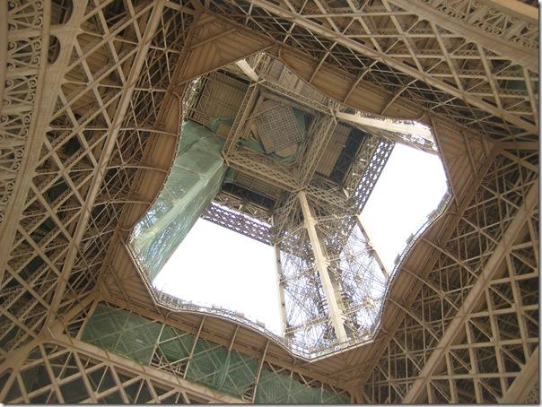 2009-06--02 Paris 119