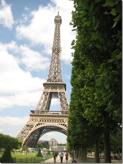2009-06--02 Paris 121