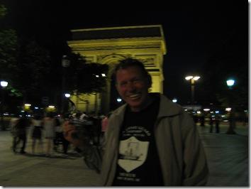 2009-06--02 Paris 107