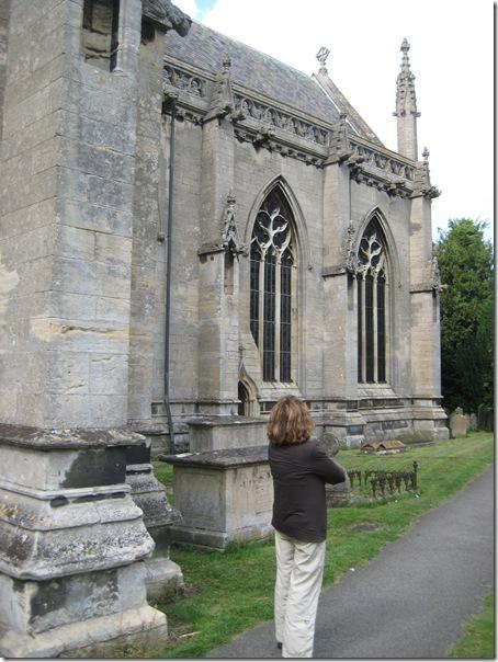 2009-06-18 York,Dowsby,Cambridge 030