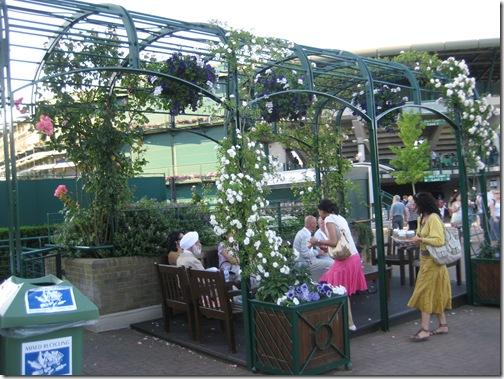 2009-06-23  Wimbledon 041