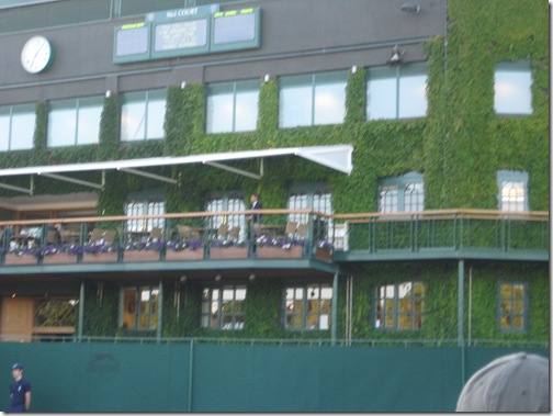 2009-06-23  Wimbledon 027