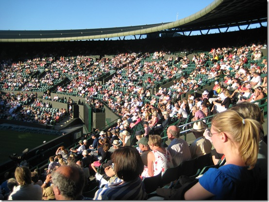 2009-06-23  Wimbledon 045