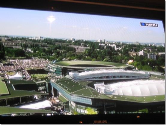 2009-06-23  Wimbledon 076