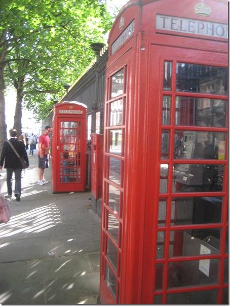 2009-06-25 london 121