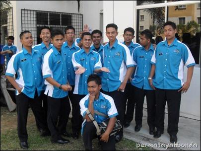 SDC14742