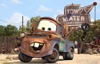 mater_large