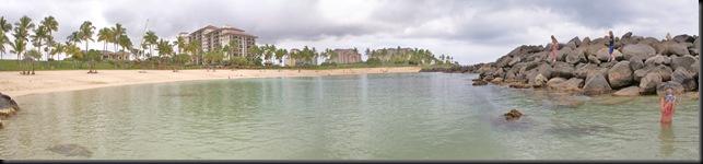 lagoon2inside