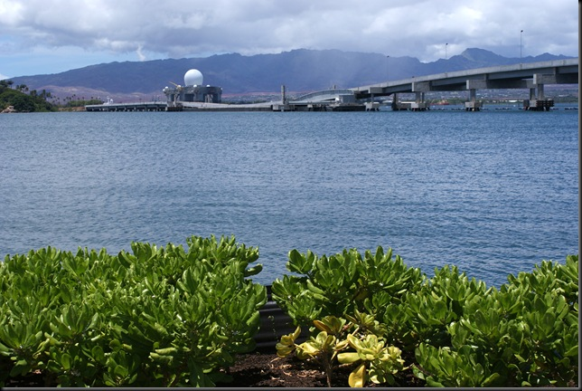 Pearl Harbor 009