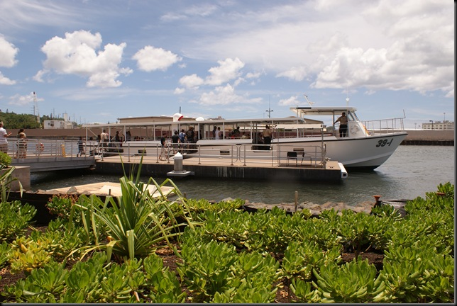 Pearl Harbor 025