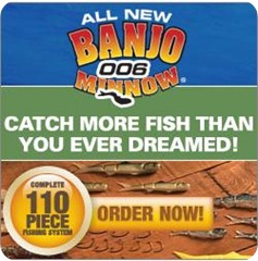 banjo minnow 006