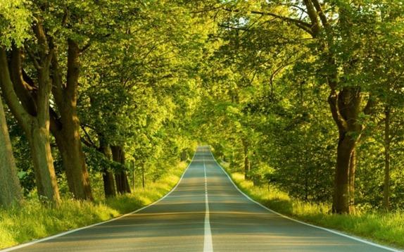 carretera_1024x768