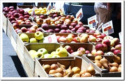apples pears migliorelli