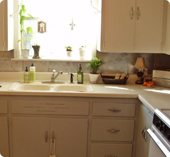 kitchen new cam 008
