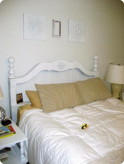Bedroom makeover 009