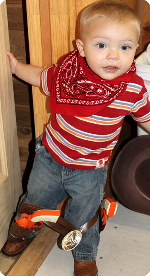 09-25-2010 MomS Camera 002
