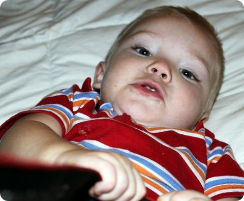 09-25-2010 MomS Camera 045