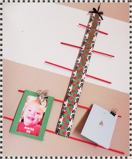 Gift Exchange 029b