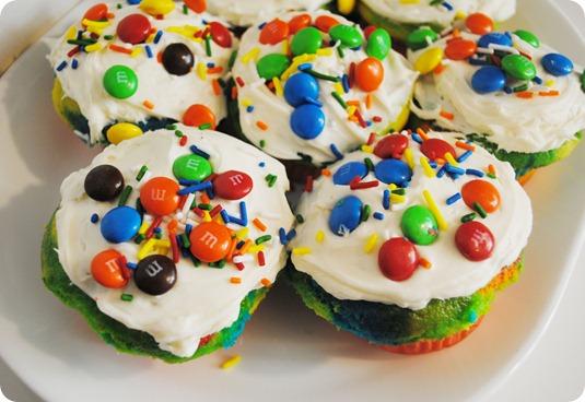 cupcakes 2 087