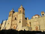 La plus belle de Oaxaca