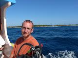 Plongeur certifié