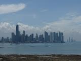 La City des Caraïbes