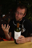 Je vais t'expliquer le vin moi maintenant