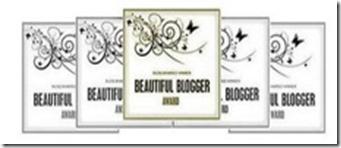 beautiful_blogger_xx_thumb[3]