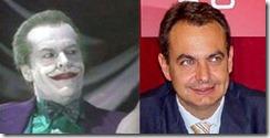 Zaptero_Joker