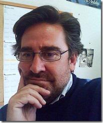 Juan_Torres