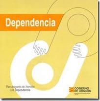 Dependencia_Aragon