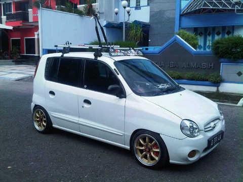 """Search Results for """"Harga Mobil Bekas Atoz Surabaya ..."""