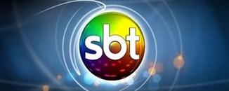 logo-sbt-moderno