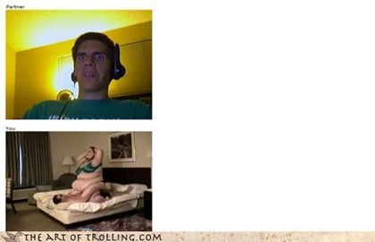 chatroulette-wtf-insolite-umoor-19