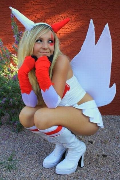 Sexy-Pokemon-Jessica-umoor-26