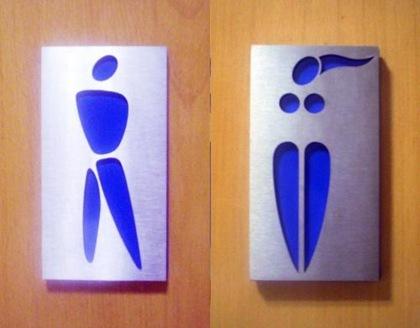 Panneaux-Toilettes-Insolites-Umoor-25