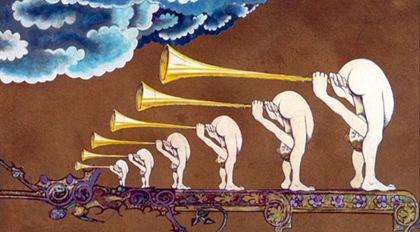 vuvuzelas-antici