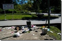 IMG_0722 - Sampah di Malalap