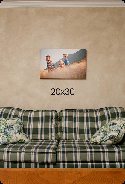 DSC_3328-1 20x30