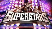 Superstars Results