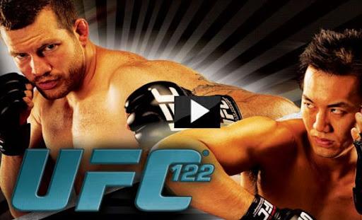 UFC-122-Marquardt-vs-Okami.jpg