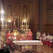 S.Patrono 2011 con il Prevosto emerito di Cernobbio -Mons. Ambrogio Gino Discacciati- (31).JPG