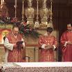 S.Patrono 2011 con il Prevosto emerito di Cernobbio -Mons. Ambrogio Gino Discacciati- (18).JPG
