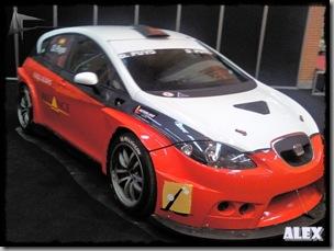 MotorShow2010 (60)