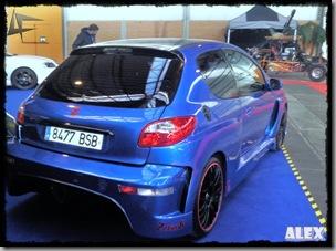 MotorShow2010 (7)
