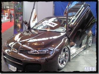 MotorShow2010 (21)